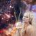 Compatibilitatea femeii Capricorn cu zodiile de apă: Rac, Scorpion, Pești