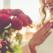 5 idei de cereri unice în căsătorie care impresionează prin romantismul lor