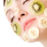 Antioxidantii, radicalii liberi si imbatranirea