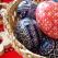 Saptamana patimilor: Ghid spiritual al traditiilor si obiceiurilor romanesti in prag de sarbatoare