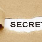 Una dintre cele mai bune carti ale anului 2013! 'Secretul sotului'