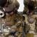 Ce sunt armele airsoft și pentru ce se folosesc ele?