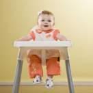 Accesorii utile pentru diversificarea alimentatiei bebelusului