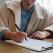 3 sfaturi pentru elaborarea unui CV care se evidențiază în zilele post-pandemice