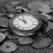 5 reguli pentru echilibrul tau financiar