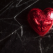 7 semne ca te-ai blocat intr-o relatie karmica
