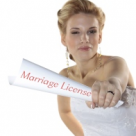 Razboiul verighetelor si al degetelor goale: Femei maritate vs. femei singure