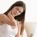 5 cele mai mari riscuri provocate de un stil de viață sedentar