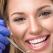 Specialistul ne raspunde: Cat dureaza un tratament ortodontic?