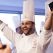 Renumitul Pastry Chef Diego Lozano sustine la Horeca School un nou curs de specializare in arta cofetariei