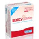 Biotics - Natural pentru refacerea florei intestinale