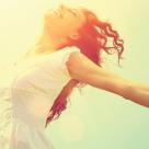 Astrologie: Top 3 zodii care isi schimba destinul in 2015