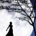 Vointa, dorinta, Saturn si un strop din Luna: Astrologia moderna te invata cum sa renunti la fumat!
