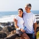 Care este diferenta de varsta ideala in cuplu?