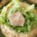 Salata de Pui in Ciuperci Gigantice