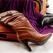 Shopping: Pantofi, cizme si ghete