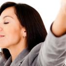 Ghid pentru eliberarea stresului, a anxietatii si a atacurilor de panica