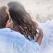 Cand sufletul iubeste - 8 Semne de dragoste adevarata din partea LUI