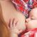 De cat lapte are nevoie, de fapt, bebelusul tau. 7 semne ca il hranesti corect