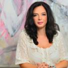 (P) Se lanseaza Upperself, cel mai nou centru de dezvoltare holistica din Romania
