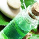 Scapa de tulburari digestive cu enzime naturale si extracte din plante