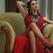 5 modele de rochii de ocazie pentru o aparitie memorabila