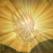 Rugaciunea - un miracol care iti poate schimba viata in bine oricand