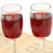 Vinurile potrivite pentru nunta
