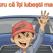 Pentru ca femeile isi iubesc masinile, AutoHut le rasplateste la revizia de primavara