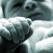 Copiii Stea: suflete reincarnate cu abilitati psihice, spirituale si senzoriale iesite din comun