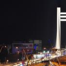 7 motive superbe: De ce vor strainii sa vina in ROMANIA?