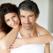Cum sa-i dai foc Iubirii: 9 modalitati de a reaprinde pasiunea in cuplu!