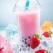 Fiecare zi de scoala incepe cu un mic dejun sanatos pentru copilul tau. 5 Retete delicioase de milk-shake-uri