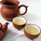 Slabeste sanatos cu ceai rosu