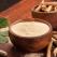 Ashwagandha - ginsengul indian. Descoperă beneficiile și proprietățile acestei plante minunate!