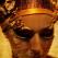 Ihsa Schwaller de Lubicz: Top 37 Invataturi Egiptene puternice descoperite in templele din Luxor si Karnak