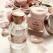 Eau de Sabon - Parfumuri fresh, inspirate de natură