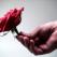 3 motive pentru care nu iti doresti sa accepti o iubire mimata
