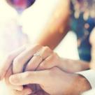 Cele mai bune 21 de sfaturi despre casnicie si relatii care au fost oferite vreodata