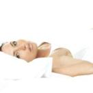Metode de determinare a ovulatiei