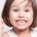 Pentru parinti: Ce facem cand incisivii copilului incep sa iasa stramb