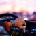 Top 3 greseli de conducere ce pot strica masina in timp record