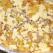 Frittata cu Cartofi si Usturoi