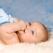 5 Lucruri de stiut pentru prima saptamana a nou-nascutului