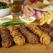 Mâncarea tradițională românească, mâncarea preferată pentru 66.2% dintre bucureșteni