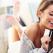 10 motive pentru care femeile sunt mai inteligente decat barbatii in privinta banilor