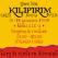 Targul de carte, muzica si film  Kilipirim