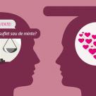Test de personalitate: Te lasi condusa de suflet sau de minte?
