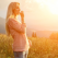 20 de secrete care iti dezleaga viata in moduri uimitoare!