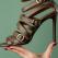 Interviu The Hush cu Anca şi Sabina Şercău – povestea unui brand românesc de pantofi cu atitudine (& much more)
